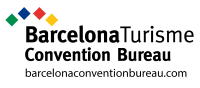 barcelona turisme convention bureau